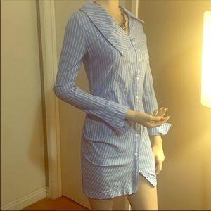 Dresses & Skirts - Bundle for Miriam
